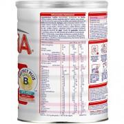 Nidina-2-Premium-Leche-de-continuacin-en-polvo-a-partir-de-6-meses-800-g-0-2