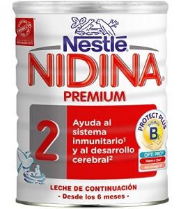 Nidina-2-Premium-Leche-de-continuacin-en-polvo-a-partir-de-6-meses-800-g-0