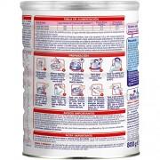Nidina-2-Premium-Leche-de-continuacin-en-polvo-a-partir-de-6-meses-800-g-0-3