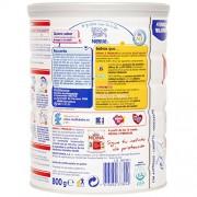Nidina-2-Premium-Leche-de-continuacin-en-polvo-a-partir-de-6-meses-800-g-0-4