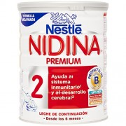 Nidina-2-Premium-Leche-de-continuacin-en-polvo-a-partir-de-6-meses-800-g-0-5