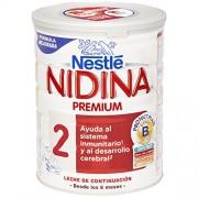 Nidina-2-Premium-Leche-de-continuacin-en-polvo-a-partir-de-6-meses-800-g-0-6