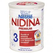 Nidina-3-Frmula-de-crecimiento-en-polvo-a-partir-de-12-meses-800-g-0-0