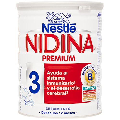 Nidina-3-Frmula-de-crecimiento-en-polvo-a-partir-de-12-meses-800-g-0