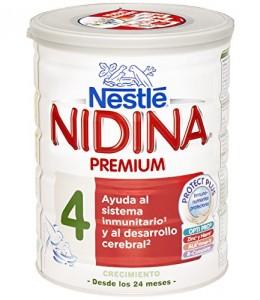 Nidina-4-Preparado-lcteo-Infantil-en-Polvo-800-GR-0