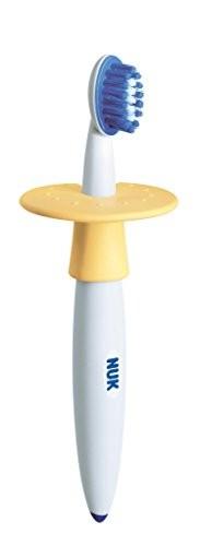 Nuk-NK10752029-Set-de-cepillo-12-36-meses-0
