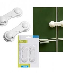 Oryx-5520005-protector-Oryx-Pestillo-seguridad-blister-2-piezas-0