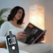 Philips-Avent-SCD60300-Vigilabebs-con-cmara-alcance-de-150-m-Pantalla-LCD-de-24-pulgadas-con-visin-diurna-y-nocturna-activacin-de-pantalla-automtica-0-1