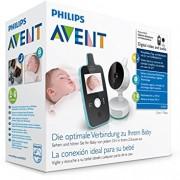 Philips-Avent-SCD60300-Vigilabebs-con-cmara-alcance-de-150-m-Pantalla-LCD-de-24-pulgadas-con-visin-diurna-y-nocturna-activacin-de-pantalla-automtica-0-3