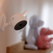 Philips-Avent-SCD60300-Vigilabebs-con-cmara-alcance-de-150-m-Pantalla-LCD-de-24-pulgadas-con-visin-diurna-y-nocturna-activacin-de-pantalla-automtica-0-5