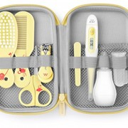 Philips-Avent-SCH40030-Set-para-el-cuidado-del-beb-0-1