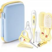 Philips-Avent-SCH40030-Set-para-el-cuidado-del-beb-0-3