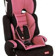 Piku-NI206072-Silla-de-coche-grupos-123-9-36-kg-1-12-aos-color-rosa-claro-0