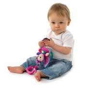 Playgro-Floss-el-hada-colgante-musical-0182850-0-0