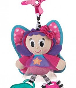 Playgro-Floss-el-hada-colgante-musical-0182850-0
