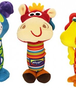Playgro-my-three-friends-sound-0181059-0