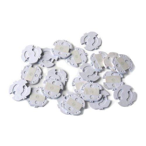 Reer-3246020-Tapones-de-seguridad-para-enchufes-20-unidades-color-blanco-0