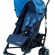 Safety-1st-CompaCity-Silla-de-paseo-color-azul-0-0