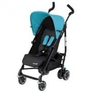 Safety-1st-CompaCity-Silla-de-paseo-color-azul-0