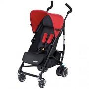 Safety-1st-CompaCity-Silla-de-paseo-multicolor-0