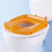 Tummy-Tub-Asiento-para-WC-con-escaln-reposapis-ajustable-0-1