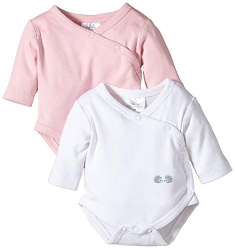 Twins-103015-Body-para-bebs-0