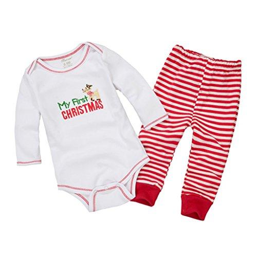 Vine-bebes-ropa-para-bebs-nacido-Romper-ropa-mueca-largos-ropa-de-nio-de-la-manga-Bodypantalones-0