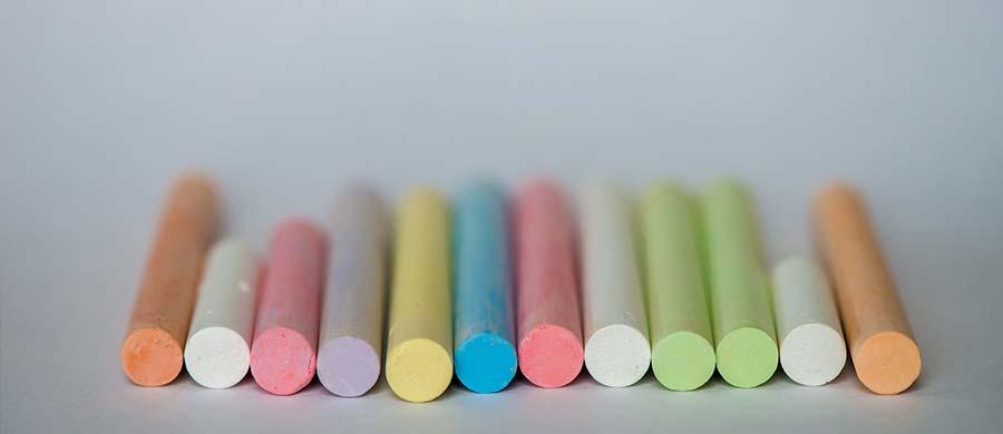 colores-como-te-ha-ido-el-cole-tienda-de-bebes-online-zilendo