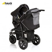 hauck-viper-coche-para-bebes-1