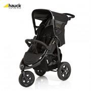 hauck-viper-coche-para-bebes