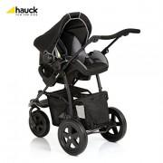 hauck-viper-coche-para-bebes-2