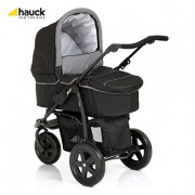 hauck-viper-coche-para-bebes-3