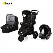 hauck-viper-coche-para-bebes-4
