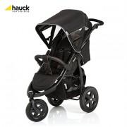 hauck-viper-coche-para-bebes-5