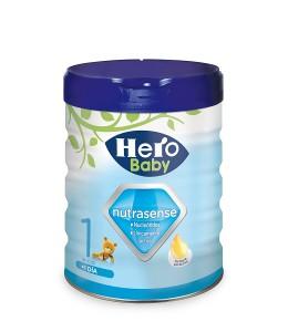 Hero-baby-nutrisense-Leche-en-Polvo
