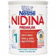 nidina-1-Leche-en-Polvo-Tienda-de-bebes-onlin