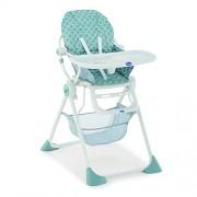 Chicco-Pocket-Lunch-Trona-ultraligera-transportable-53-kg-color-azul-0