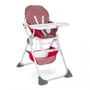 Chicco-Pocket-Lunch-Trona-ultraligera-transportable-53-kg-color-rojo-0