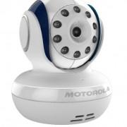 Motorola-MBP-33-Intercomunicador-con-Cmara-Digital-0-0