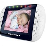 Motorola-MBP-33-Intercomunicador-con-Cmara-Digital-0-2