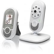 Motorola-MBP621-Vigilabebs-vdeo-con-pantalla-a-color-de-18-color-blanco-0-1
