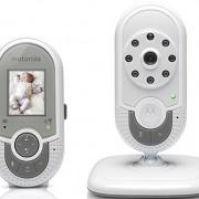 Motorola-MBP621-Vigilabebs-vdeo-con-pantalla-a-color-de-18-color-blanco-0