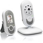 Motorola-MBP621-Vigilabebs-vdeo-con-pantalla-a-color-de-18-color-blanco-0-2