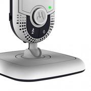 Motorola-MBP621-Vigilabebs-vdeo-con-pantalla-a-color-de-18-color-blanco-0-3
