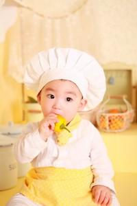 recetas-para-bebes-online-Tienda-zilendo-