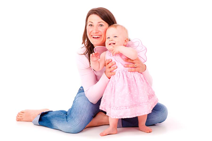 recetas-para-bebes-online-Tienda-zilendo