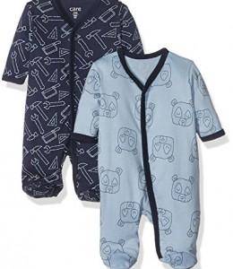 Care-4136-Pajama-Beb-Nias-0
