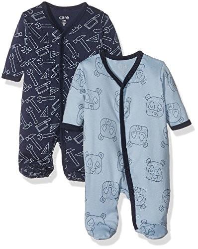 Care-4136-Pijama-Beb-Nias-0