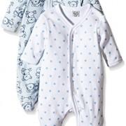 Care-4136-Pijama-Beb-Nias-Blau-Light-blue-700-1-mes-0