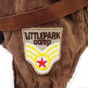 Nuevo-beb-del-invierno-con-orejeras-Piloto-Aviador-Cap-Brown-0-0
